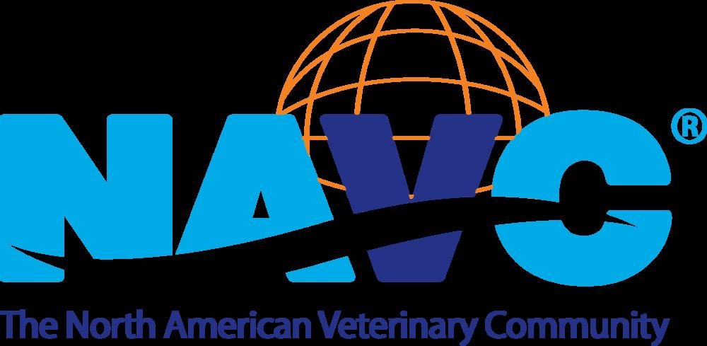 NAVC_Logo_CMYK.png