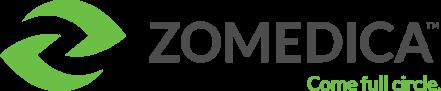 zomedica-logo.png