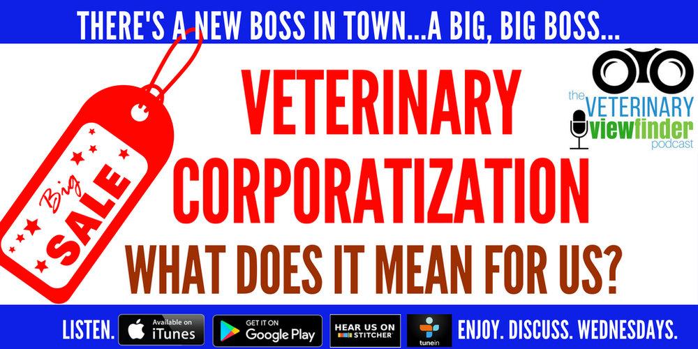 corporatization.jpg