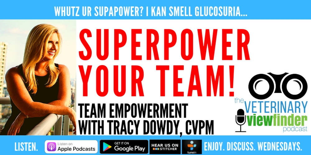 TEAMEMPOWER.png