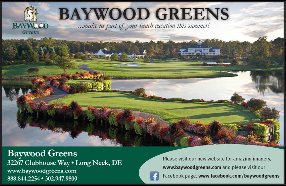 BaywoodGreens.png