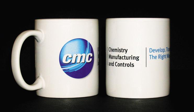 cmc_mugs.jpg