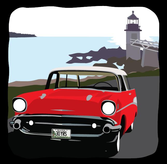 car_illustration.png