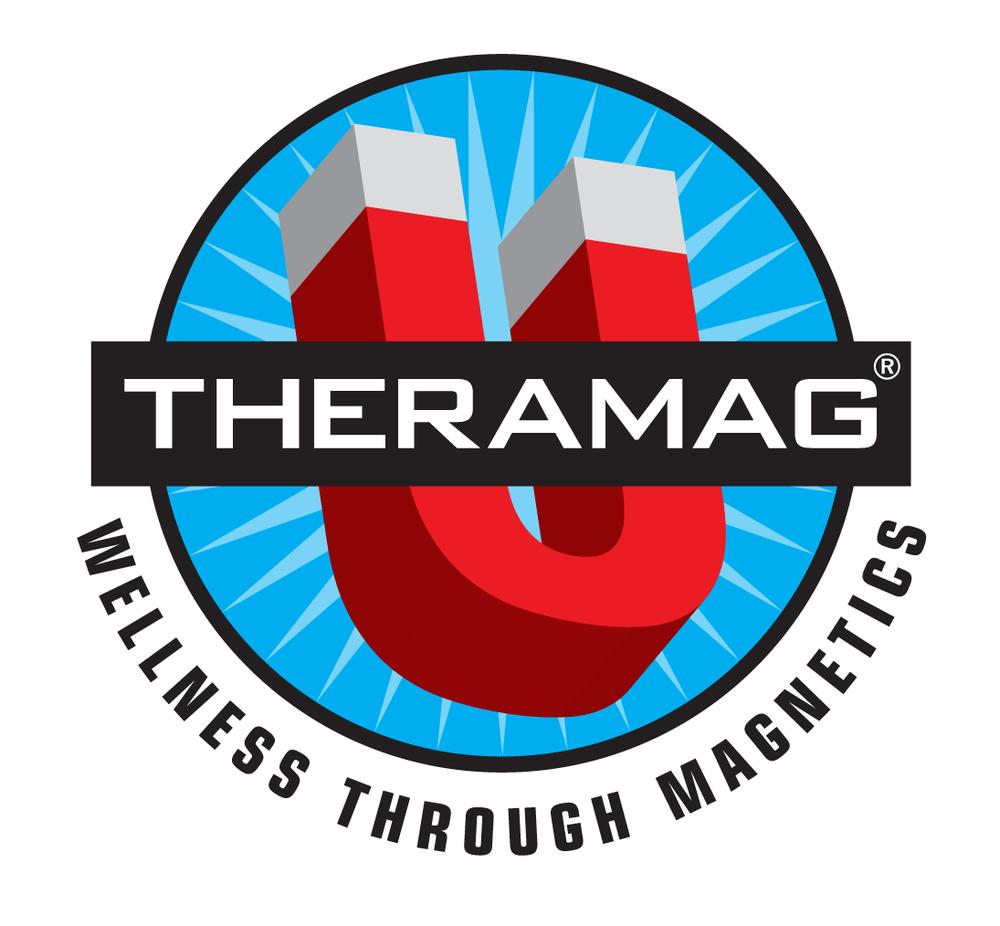 theramag_logo.png