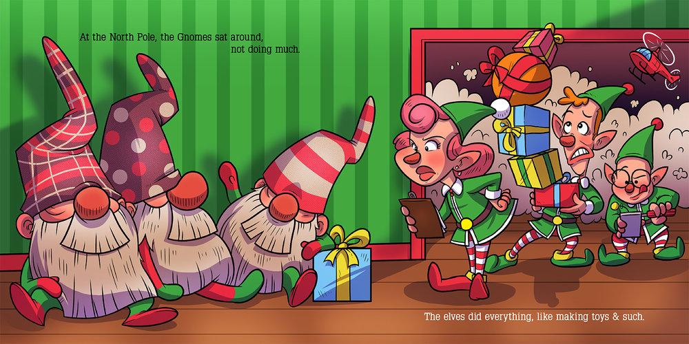 Santas Lazy Gnome_final_-06.jpg