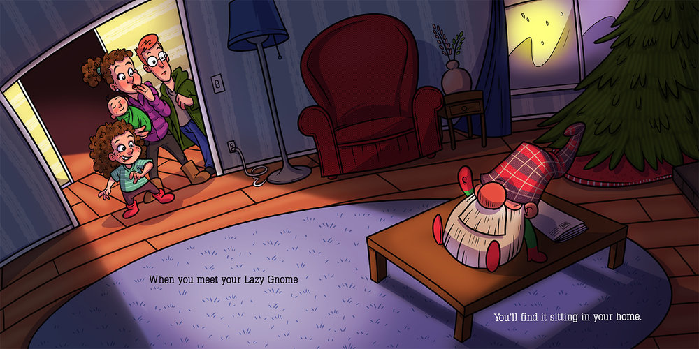 Santas Lazy Gnome_final_-09.jpg