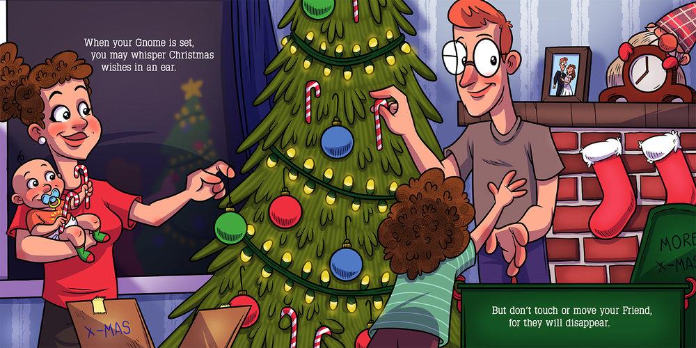 Santas Lazy Gnome_final_-12.jpg