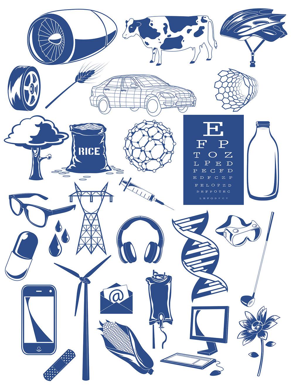 Scientific Icons_Andrew Laitinen.jpg