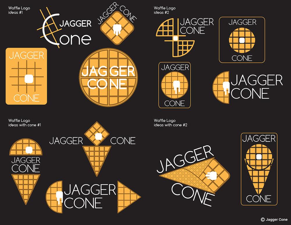 Jagger Cone_redesigned  logo_Andrew Laitinen.jpg
