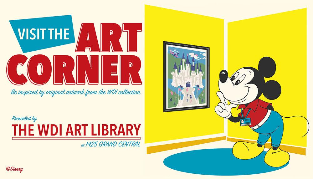 Art Corner_Screen Idea1_Andrew Laitinen.jpg