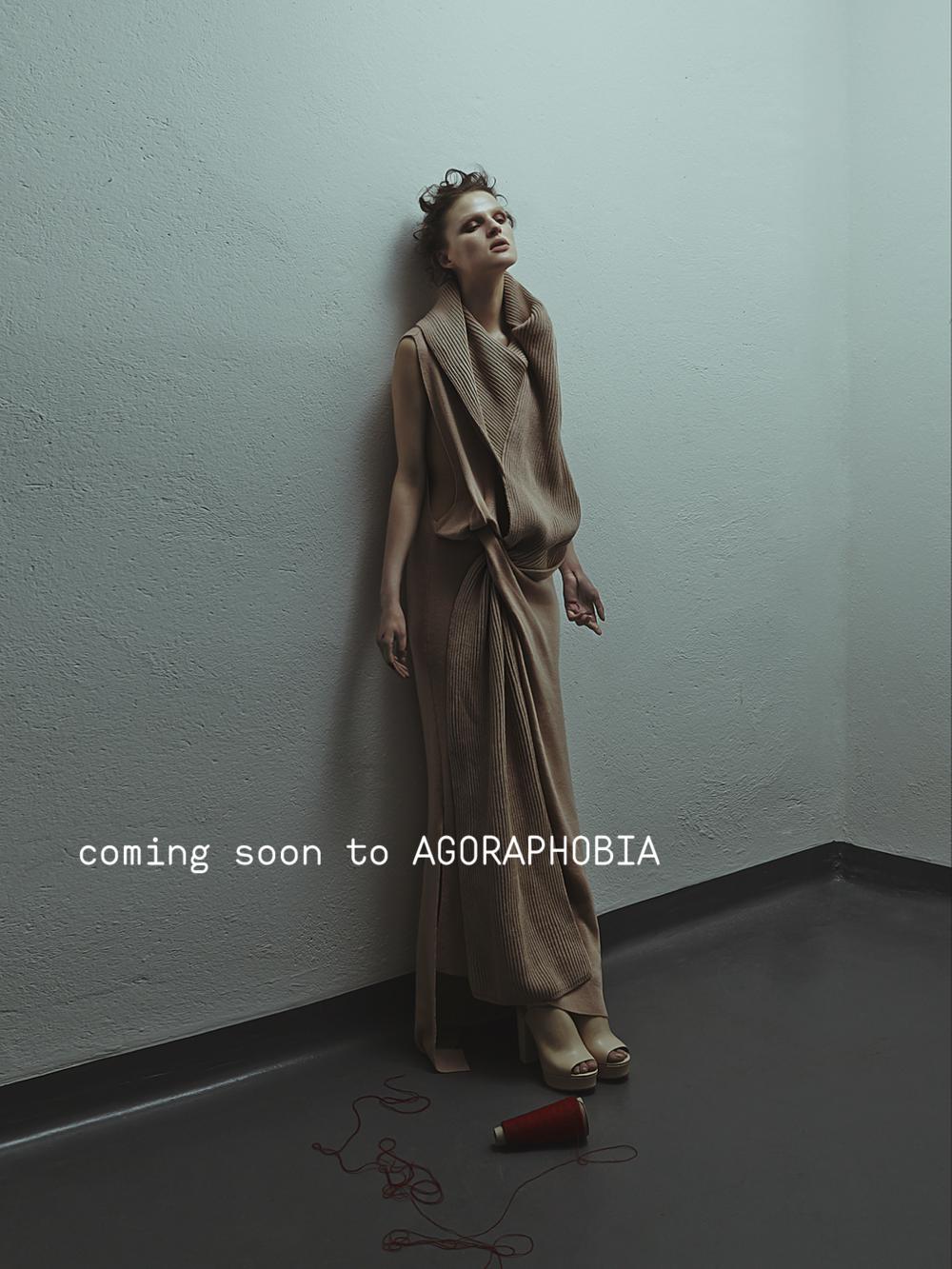 min-hsuan-weng-coming-soon-agoraphobia-collective
