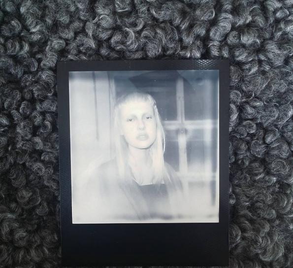 julia-palm-concept-5-agoraphobia-collective