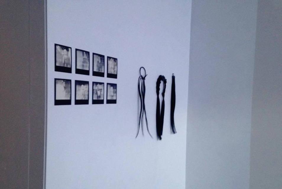 julia-palm-agoraphobia-collective-concept-3