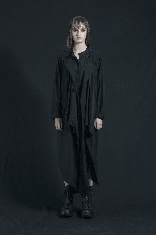 jason-lingard-ghost-coat-agoraphobia