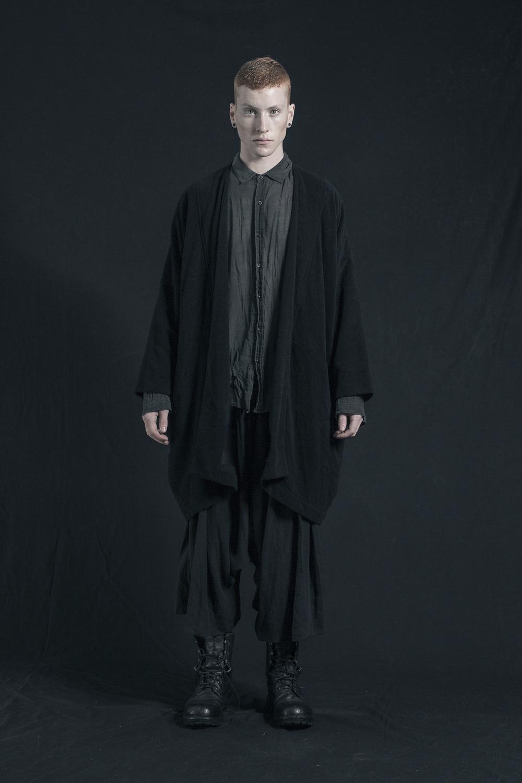 jason-lingard-jinn-coat-agoraphobia