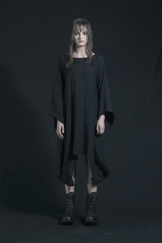 jason-lingard-crow-dress-agoraphobia