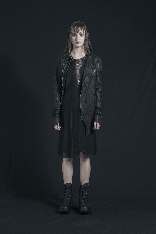 jason-lingard-wraith-jacket-agoraphobia