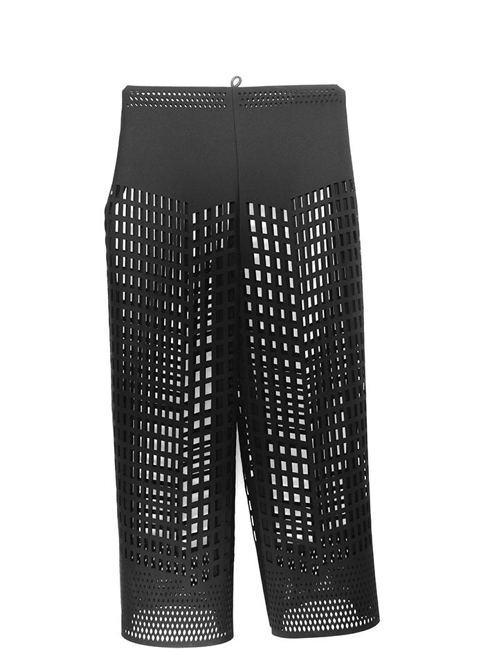 mphvs-neoprene-trousers-with-roark-laser-print