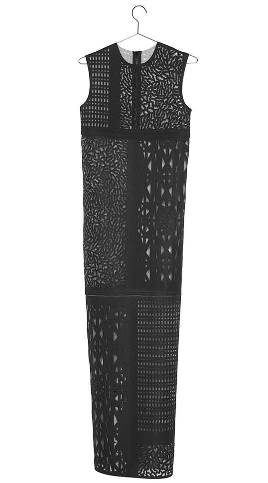 mphvs-neoprene-3d-spacer-fabric-dress