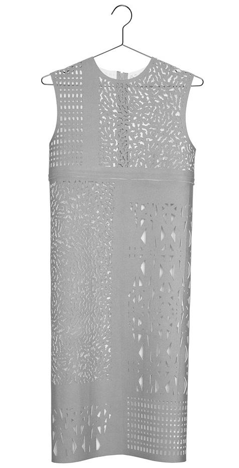 mphvs-neoprene-dress-with-multiple-prints