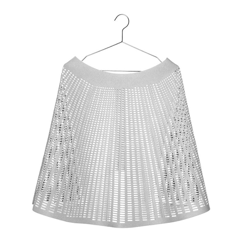 mphvs-neoprene-skirt-with-roark-print