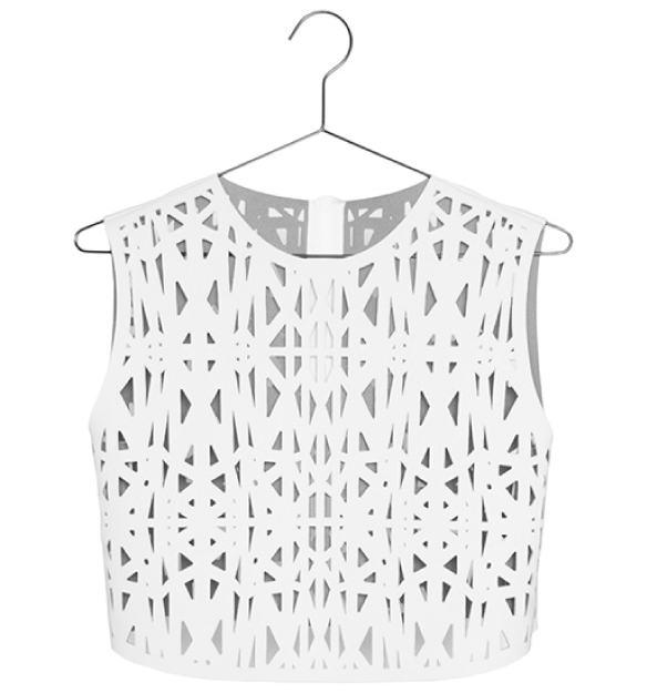 mphvs-neoprene-cropped-top-with-laser-print-agoraphobia