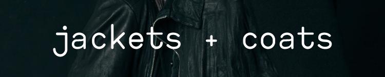 shop-jackets-coats-agoraphobia-collective