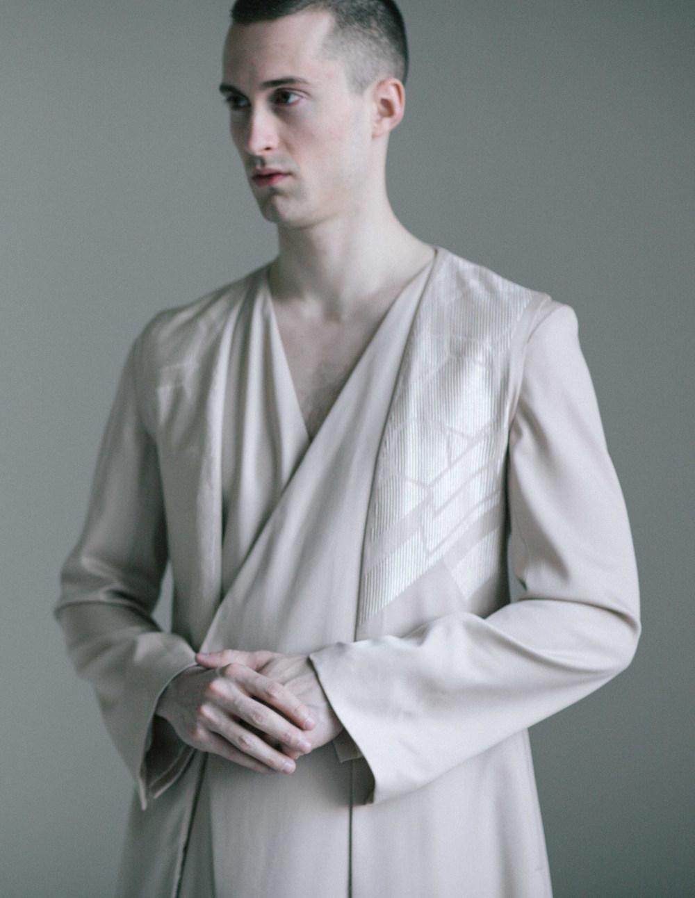 anna-kim-kadinsky-double-layered-tailored-coat-agoraphobia-collective
