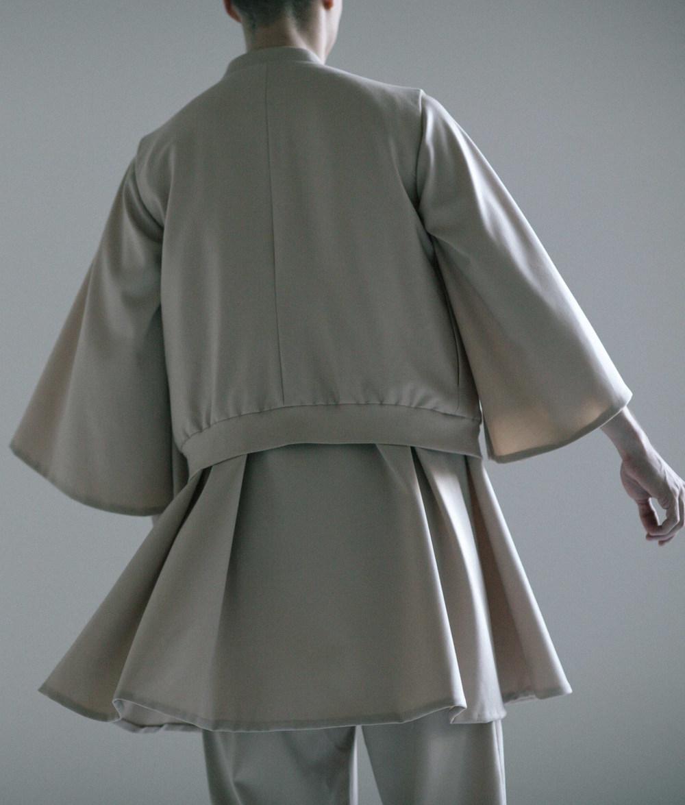 anna-kim-sleeveless-tailored-bomber-jacket-agoraphobia-collective