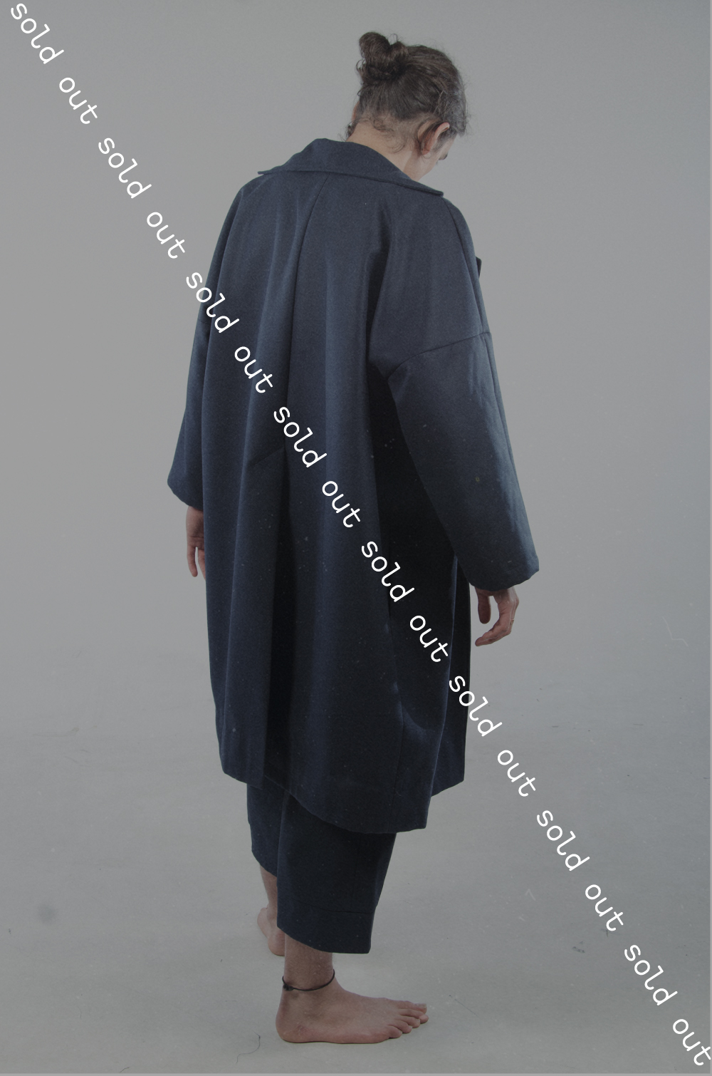 joseph-hollebon-kimono-coat-agoraphobia