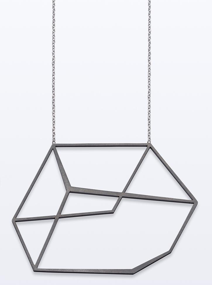 eleftheria-stamati-euclidean-pendant-necklace-agoraphobia-collective