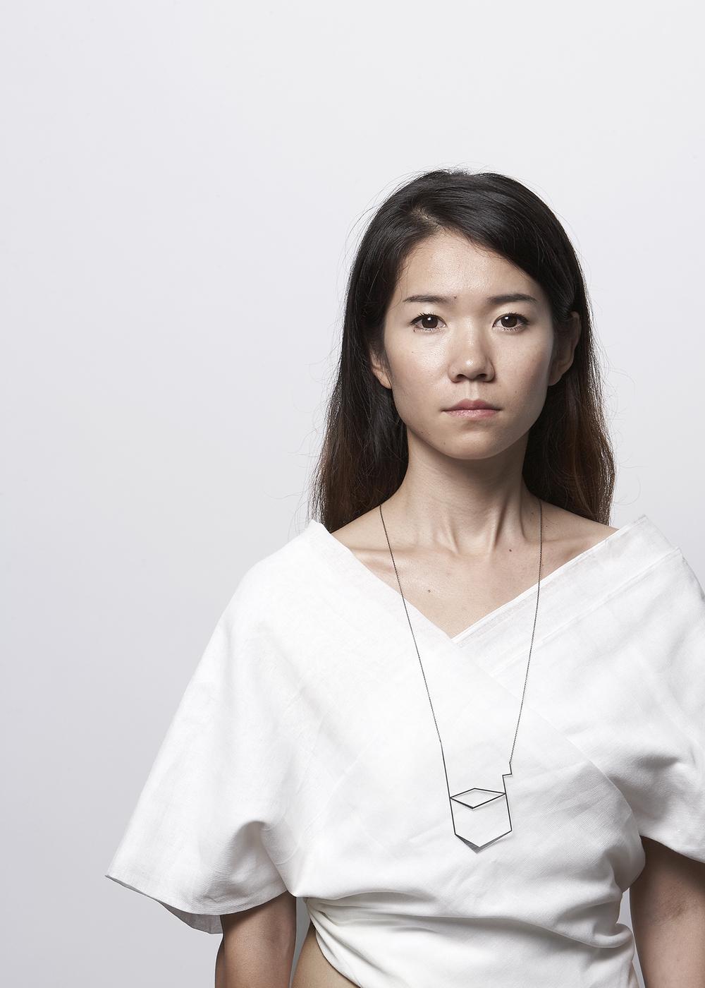 eleftheria-stamati-two-cube-pendants-necklace-agoraphobia-collective