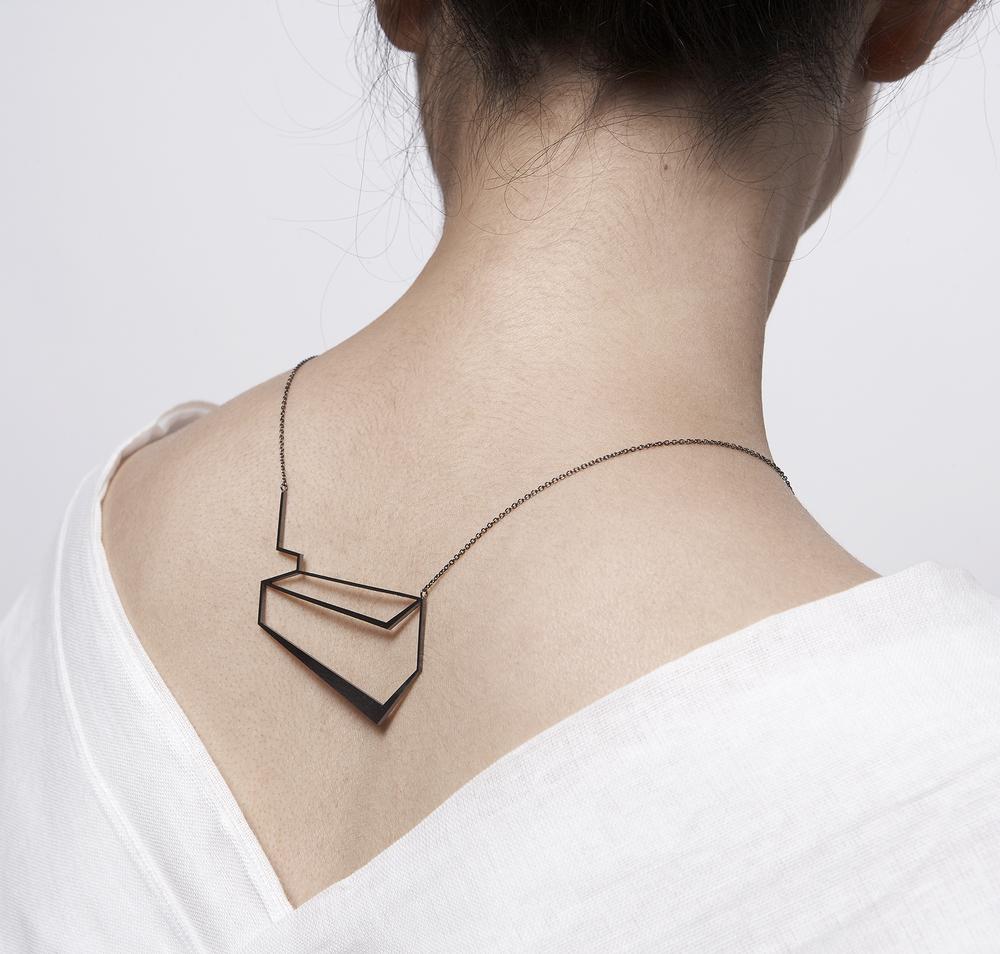 eleftheria-stamati-two-cuboid-pendants-necklace-agoraphobia-collective