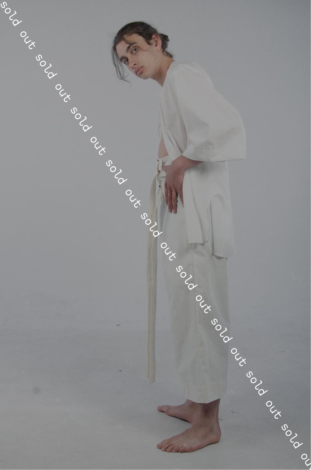 joseph-hollebon-double-waistband-trousers-agoraphobia-collective