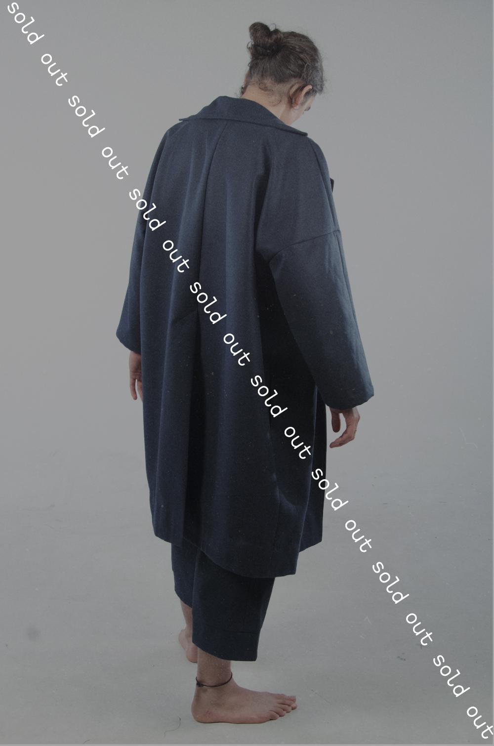 joseph-hollebon-kimono-coat-agoraphobia-collective