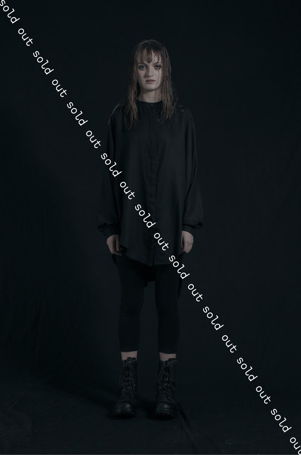 jason-lingard-razor-shirt-agoraphobia