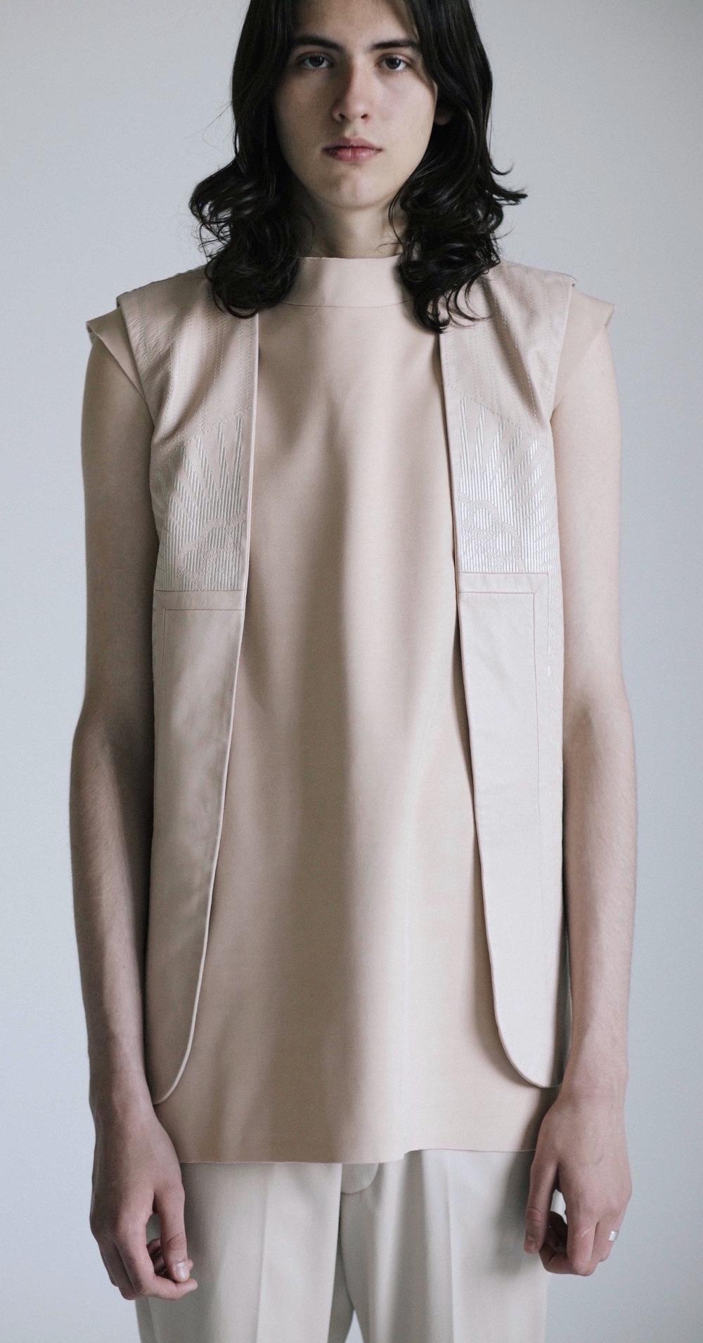 sleeveless-top-with-slits-on-the-sides-anna-kim-agoraphobia-collective