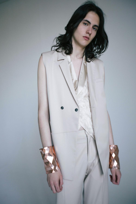 silk-three-piece-suit-anna-kim-menswear-agoraphobia-collective