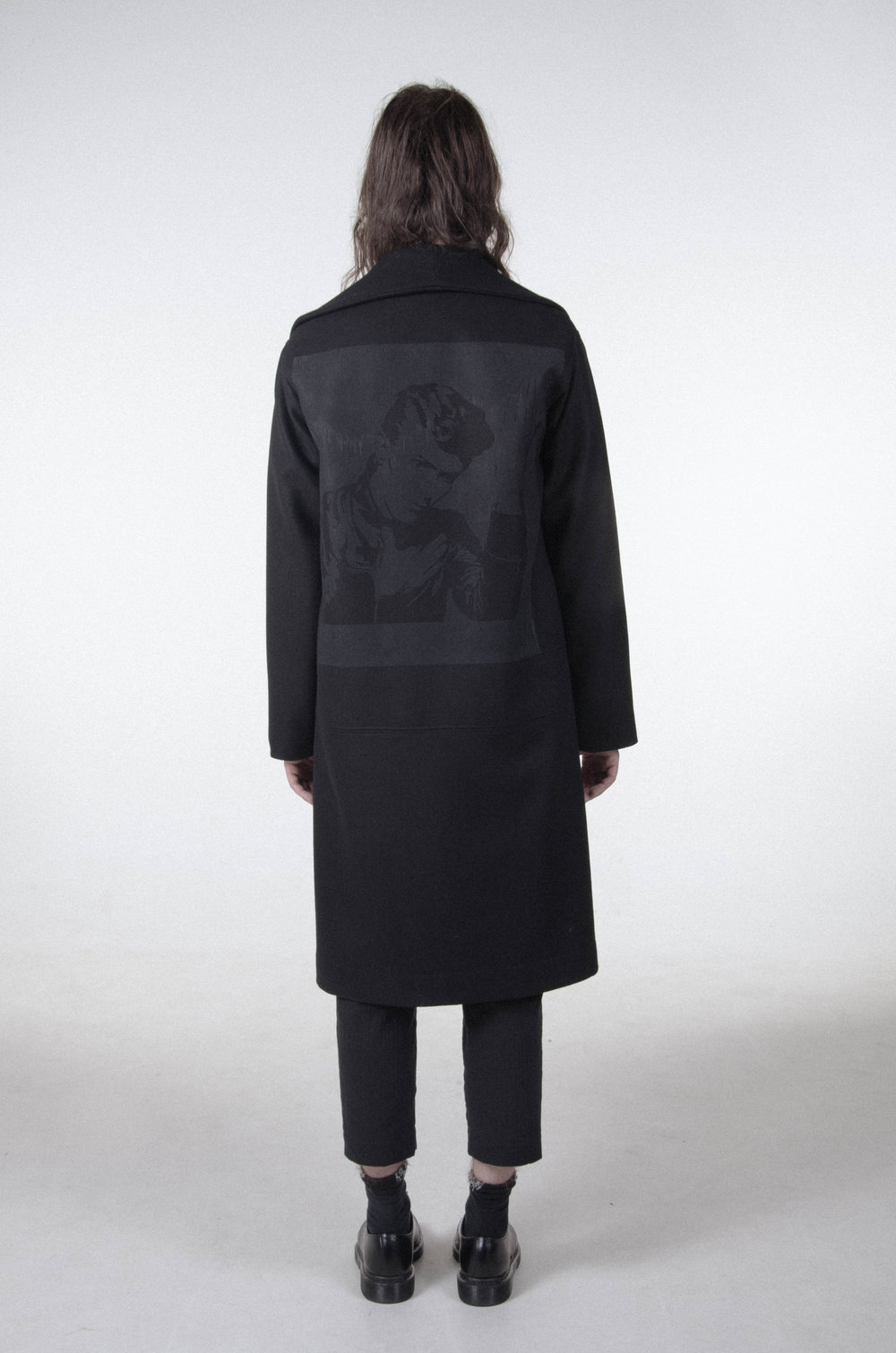 britt-pooley-elongated-lapel-the-next-day-bowie-coat-agoraphobia-collective