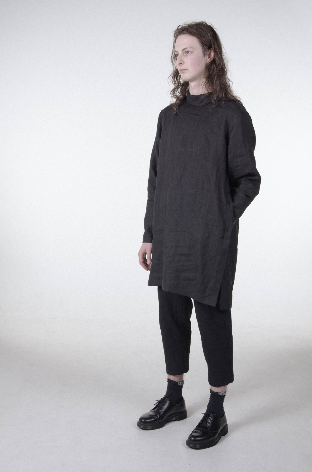 britt-pooley-agoraphobia-collective-sideways-collar-identity-shirt