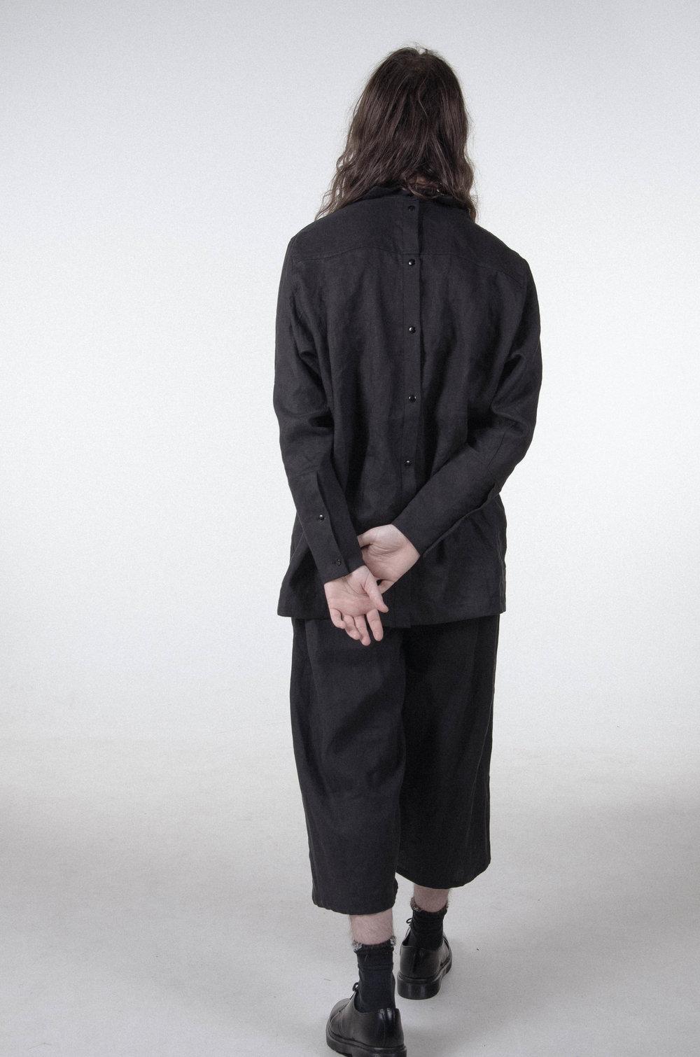 agoraphobia-collective-britt-pooley-backwards-collar-identity-shirt