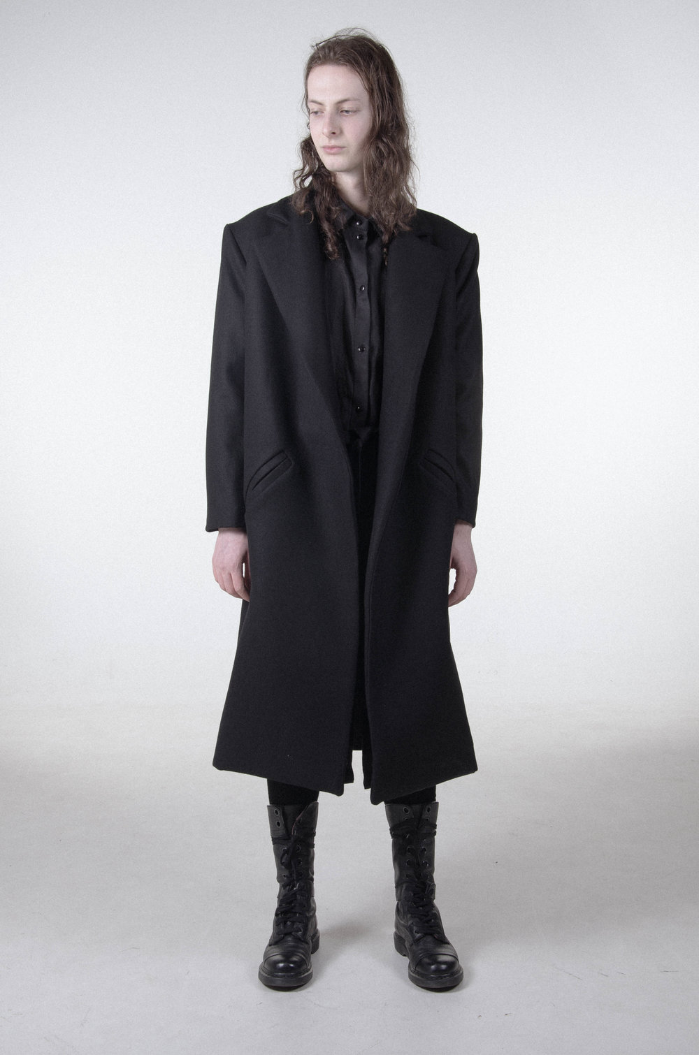 britt-pooley-agoraphobia-collective-double-breasted-bowie-coat