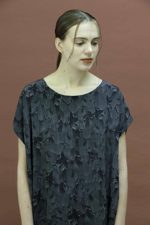 jason-lingard-feather-dress-agoraphobia-collective