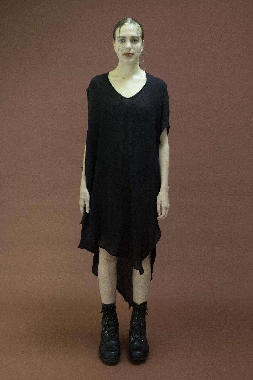 Gargoyle Dress 1.jpg
