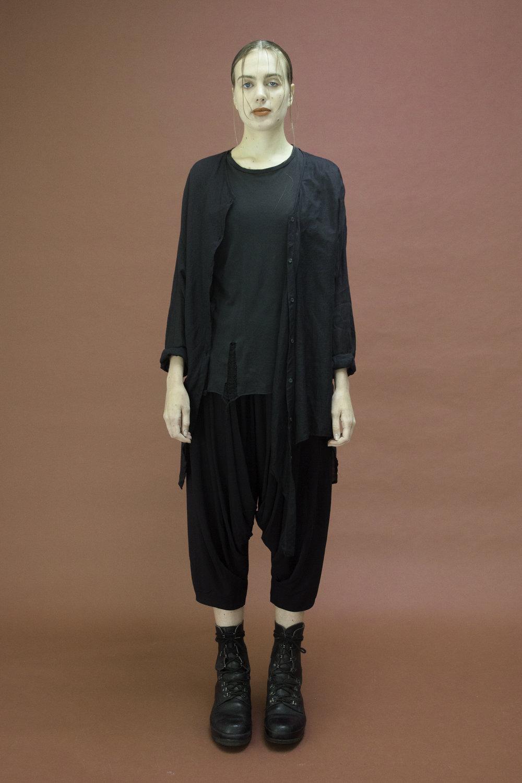 jason-lingard-azrael-shirt-agoraphobia-collective