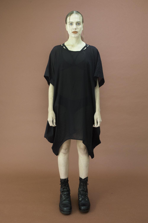 crow-dress-jason-lingard-agoraphobia-collective