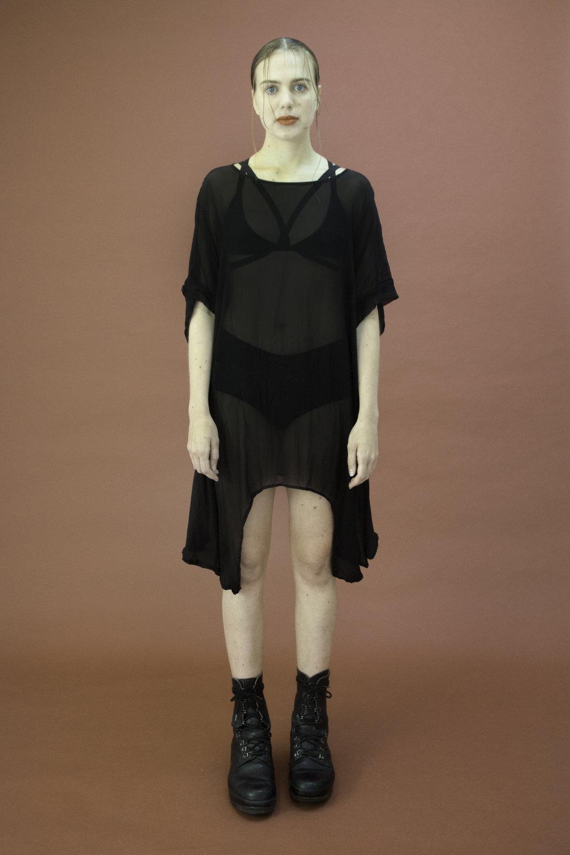 crow-dress-silk-jason-lingard-agoraphobia-collective
