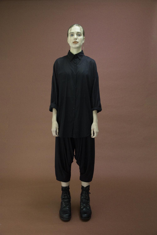 vampire-shirt-jason-lingard-agoraphobia-collective