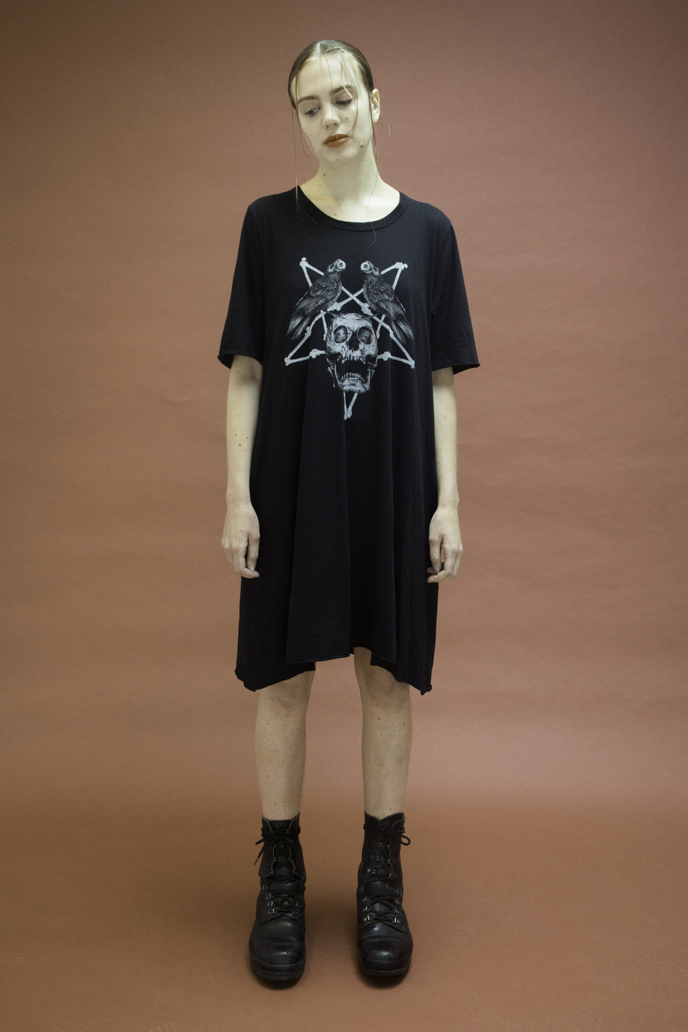 skull-dress-jason-lingard-agoraphobia-collective