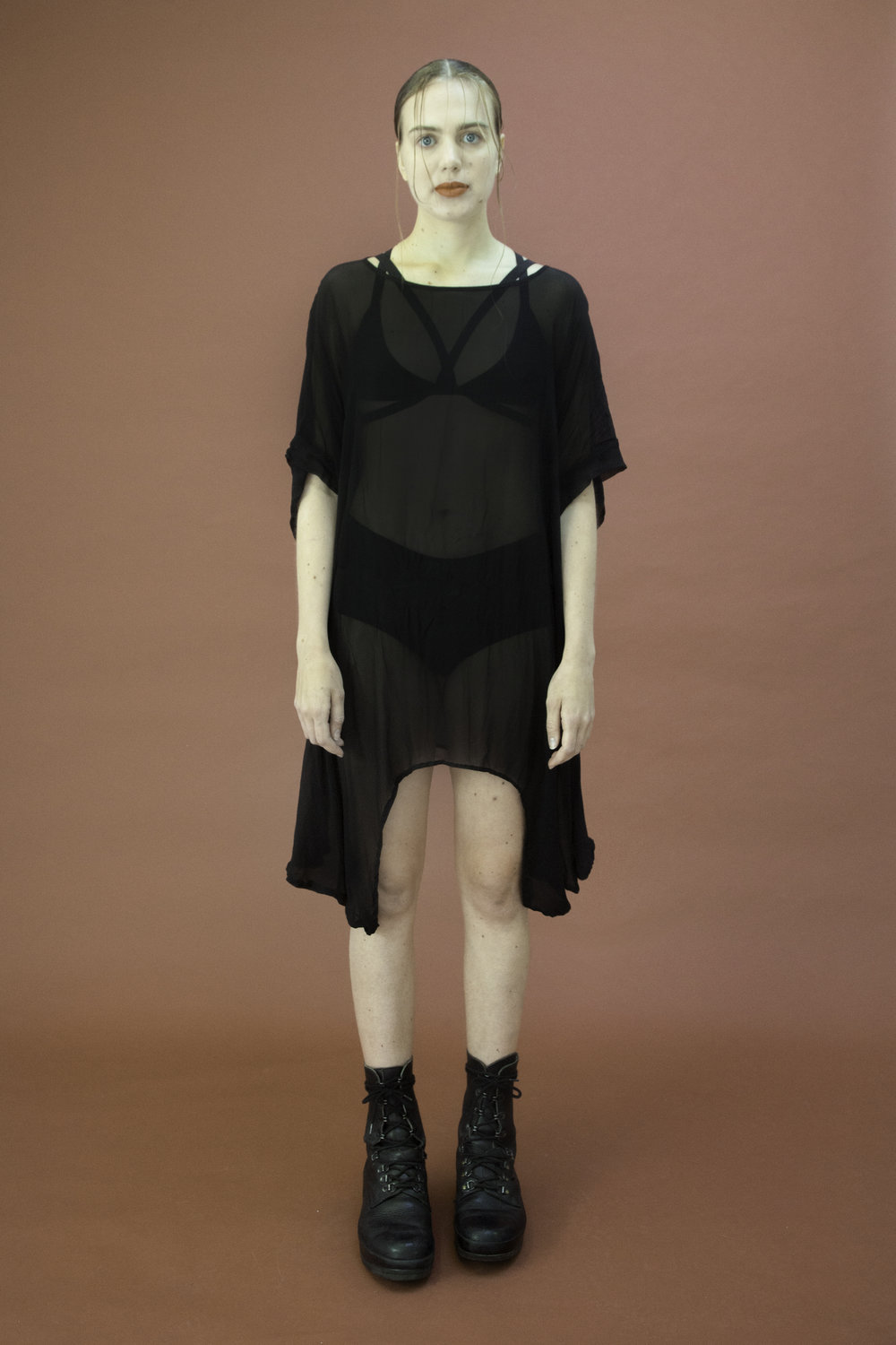 crow-dress-silk-jason-lingard-agoraphobia-collective